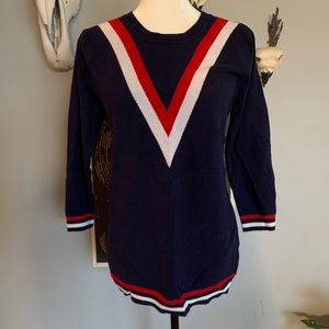ModCloth pull over sweater
